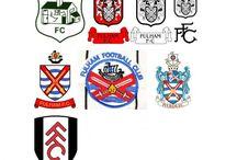 Football Branding