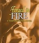 Books - Forged in Fire
