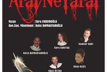 http://www.narsanat.com/2014-yilinin-istanbulda-ilk-tiyatro-oyunu-nar-sanat-tiyatrosundan/