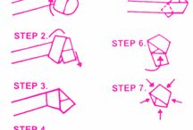 instructions / how to do something