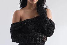 Veronica Mendes