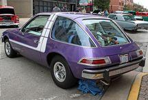 Samochody=cars / Piękne i rzadkie auta
