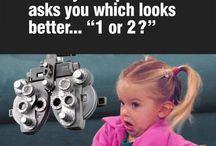 Optometri