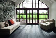 SALON | Living room / Inspiracje do salonu. Pomysły na piękny salon. Sofy, fotele, akcesoria i inne dodatki do salonu.