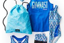 Kıyafetler