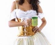 Fashion ✄ Costume (Oktoberfest)