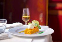 Gastromie / Notre cuisine gastronomique