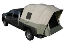 Considering Camping