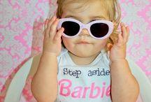 Adorable baby stuff