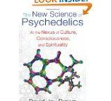 Consciousness and Spirituality - Amazon Books / Consciousness and Spirituality - Amazon Books