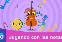 ESCOLA_música infantil
