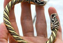 Jewelry / Smycken