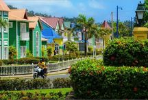 Dominican Republic - I´m loving it :)