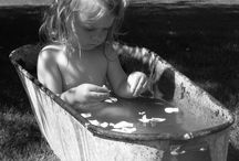 photografie enfants/ fotografie kinderen/ children photografy