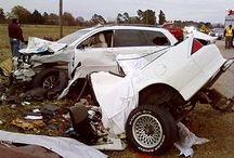 Volvo Saved My Life / by Volvo Car USA