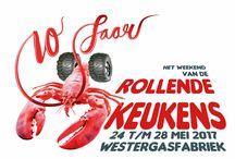 Date ideeën / De beste date ideeën van Pepper: events, dating locaties, tips en meer! Ga daten in Amsterdam, Utrecht, Den Haag of Rotterdam.