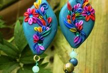 handmade by.....