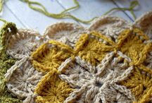 feray knitting