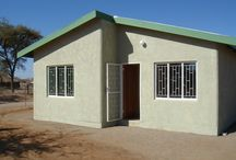 How to build low cost homes / How to build low cost homes - Low cost housing construction system - how to build low cost homes and low cost housing with technology www.moladi.com