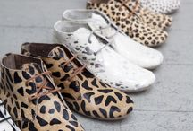 Shoes I love / all type of shoes