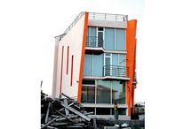 Residential building Ravda