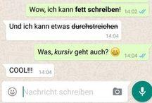 WhatsApp Tricks
