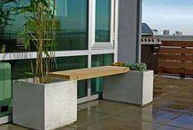 DIY Concrete