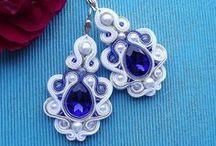 biżuteriaDIY i rękodzieło