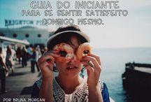Blog / http://bruna-morgan.blogspot.com.br
