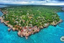 Jamaica Views