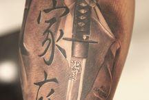 Japanese_tat2