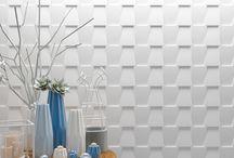 Trend: Pattern & Texture