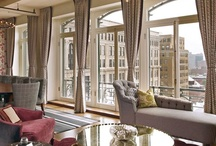 My Versaille Apartmento / ... glamour on high ...