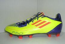 Soccer / ..