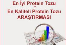 en iyi protein tozu nasıl bulunur / işte size en iyi protein tozunu bulmanız için süper bir kaynak. http://www.bbsupplementdestek.com/2014/06/en-iyi-protein-tozu-ve-en-kaliteli-protein-tozu-arastirmasi.html
