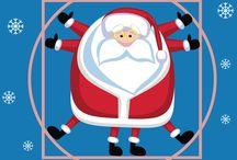 Navidades Comunicua / Navidad, Navidad, molona Navidad...