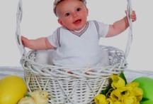 Baby Photo Stuff