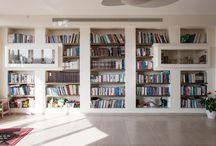ספרית גבס