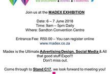 Madex Expo