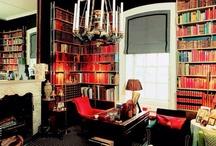 Furniture and Interior decoration