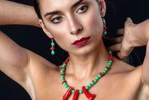 10 Anniversaire Laoula / À l'occasion du 10 ème anniversaire -35% jusqu'au 31/10/2015 à la boutique Toulouse et http://www.laoula-bijoux.com Utilisez le code : 3X2TQ https://www.youtube.com/watch?v=8soAJHzGOyc Devinez qui vous donne plus de plaisir http://tools.emailsys2a.net/…/765…/1164117/rjufqs/index.html
