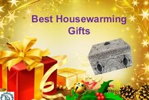 Best Gift for Housewarming