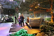 TuinIdee 2013 / Het tuinevenement van Nederland!