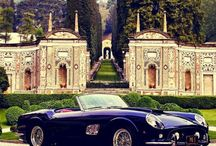 Villa della Moda / . Great Fashion  in Great Mansions...SPECTRE - a Home for all with a sense of Quality..--all members of this board should help the other members to build up her accounts and respect her work, please........let us build together a terrific board....be free to invite your friends when you want to join comment on the last pin...Spectre is ready to help to make your Pin Life easier..Rules of Spectre...http://www.pinterest.com/hidden0458/rules-of-spectre/
