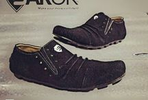 Barok-ShoesHandmade / sepatu kulit 100%handmade