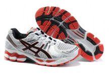 Asics / Asics Running Shoes