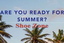 SHOE ZONE | Videos