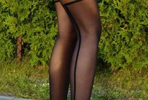 norma / sexy full slips