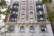 Luxury Rental Properties NYC