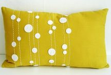 pillows - cuscini